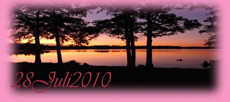 28juli2010